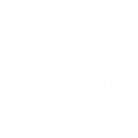 Raeburn Logo.png