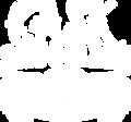 TRANSPARENT-CASK-SMUGGLERS-LOGO-WHITE.pn