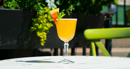 20% Off Cocktails at The Queens Arms