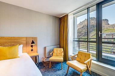 Apex Hotel Edinburgh.jpg