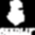 160510_Seedlip_Logo-Crest [Grey].png
