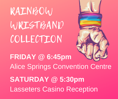 RAINBOW WRISTBAND COLLECTION.png