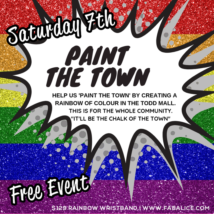 Paint the Town 2020.png