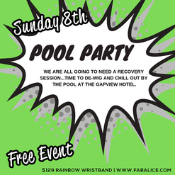 Pool Party.png