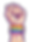 Rainbow Wristband.png
