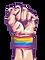 Rainbow Wristband.png