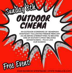 Outdoor Cinema 2020.png