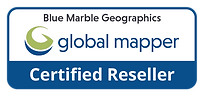 Global Mapper Certified Reseller Badge.p