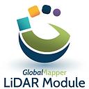 Global_Mapper_Lidar_Module_2020.png
