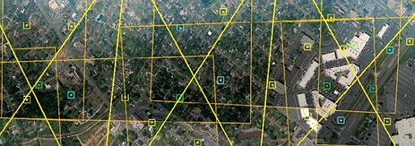 Socet-gxp_Triangulation