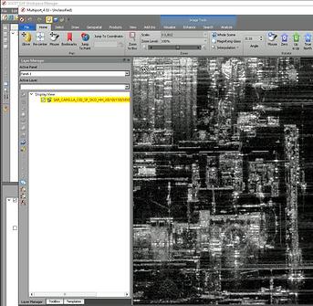 Sensor Independent Complex Data (SICD).png