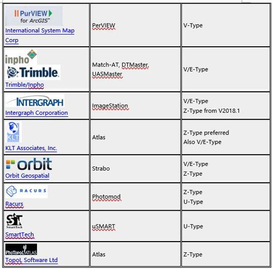 3d mouse guide2.jpg