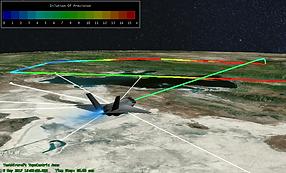 Aircraft DOP_2.tif