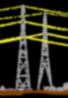 PowerLines_closeup.png