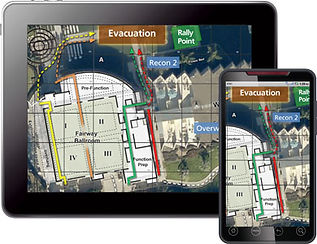 opsview-mobile.jpg