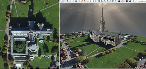 Salisbury_Cathedral_edited.jpg
