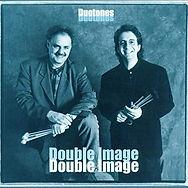 Duotones cd cover.jpg