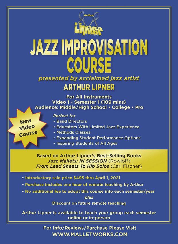 Jazz Improv Course flier 1-10-21.jpg