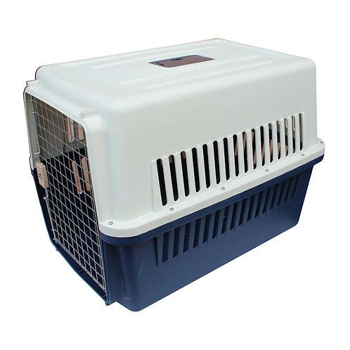 Jaula para perros - XL - MP05