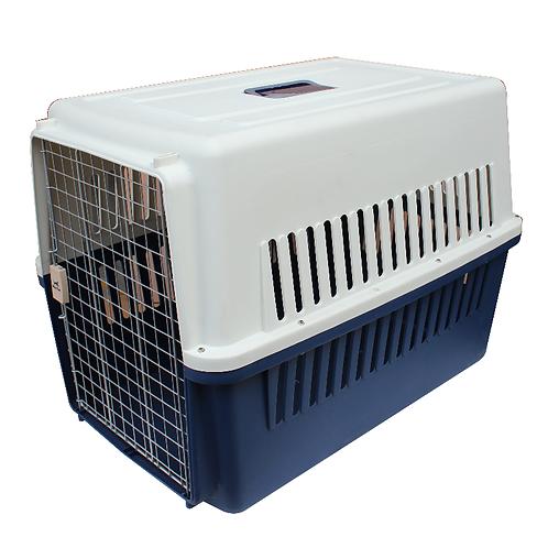Jaulas para perros - XXL - MP06