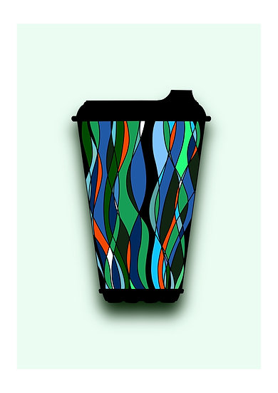 CG Cup (AUSTRALIA)
