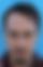 Screen Shot 2020-02-28 at 9.31.51 am.png