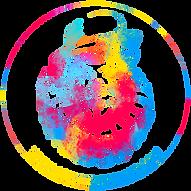 Transparent_BG_Logo.png