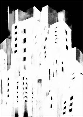 White City //
