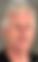 Screen Shot 2020-02-28 at 9.33.49 am.png