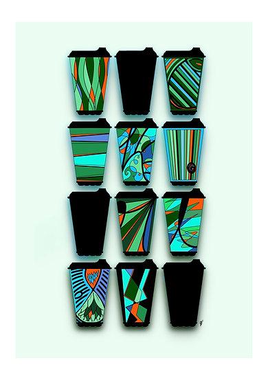 CG Cups (AUSTRALIA)