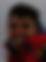 Screen Shot 2020-02-28 at 9.36.58 am.png