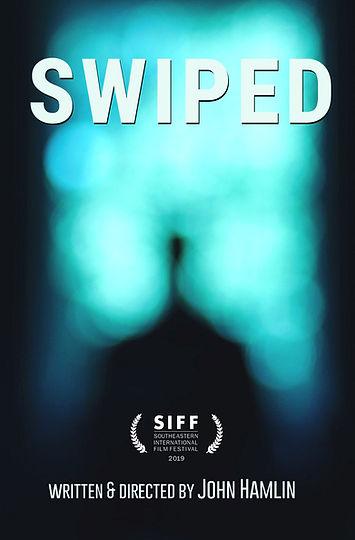 SWIPED Movie Poster Laurel.jpg