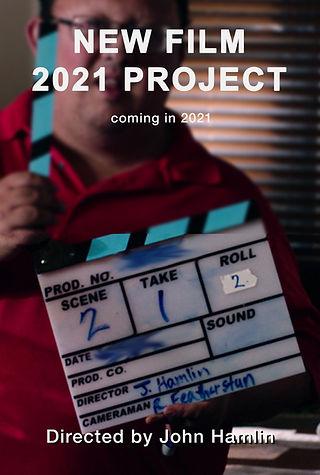 2021 new film.jpg