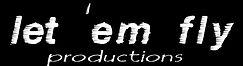 TM sample logo - white.jpg