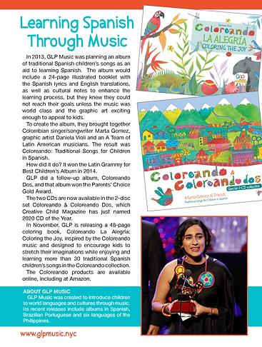 Creative+Child+November+2020_LearningSpa
