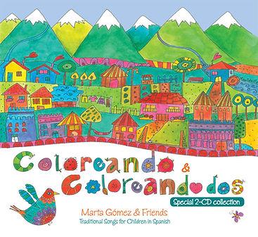 Coloreando2CD_Cover.jpg