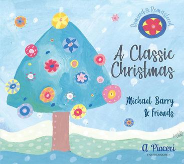 CD Christmas-cover.jpg