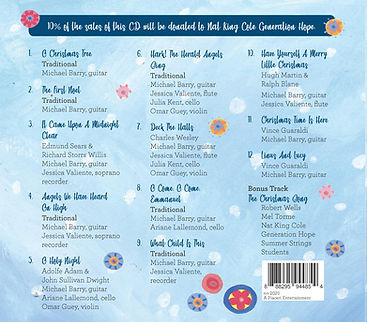 CD Christmas-backcover.jpg