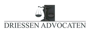 logo-driessenadvocaten_edited_edited.png