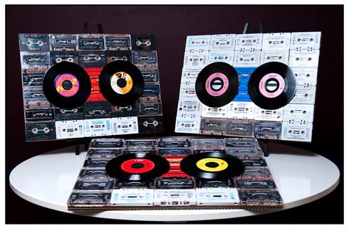 Tableau cassette.jpg