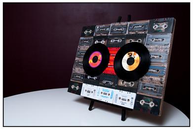 Tableau cassette (1).jpg