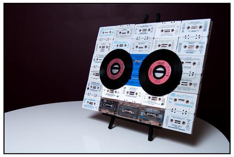Tableau cassette (2).jpg