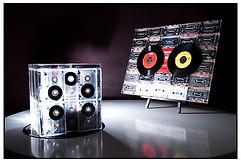 Tableau cassette (5).jpg