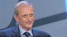 Piero-Fassino-05.jpg