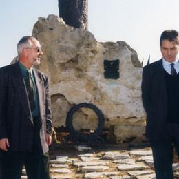 claudio magris 1992.jpg