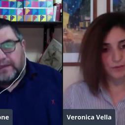 Forum Veronica VELLA.mp4