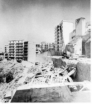 Immagine Agrigento prima della frana.jpg