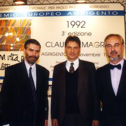 3 claudio magris 1992.jpg