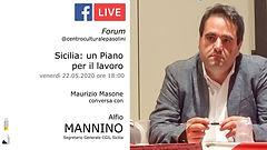 Alfio Mannino 22 mag.jpg