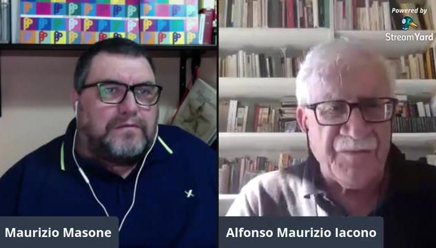 Forum Alfonso M. IACONO.mp4